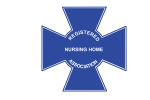 Care Home Association Logo